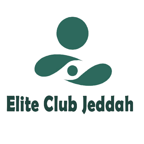 Elite Club Jeddah