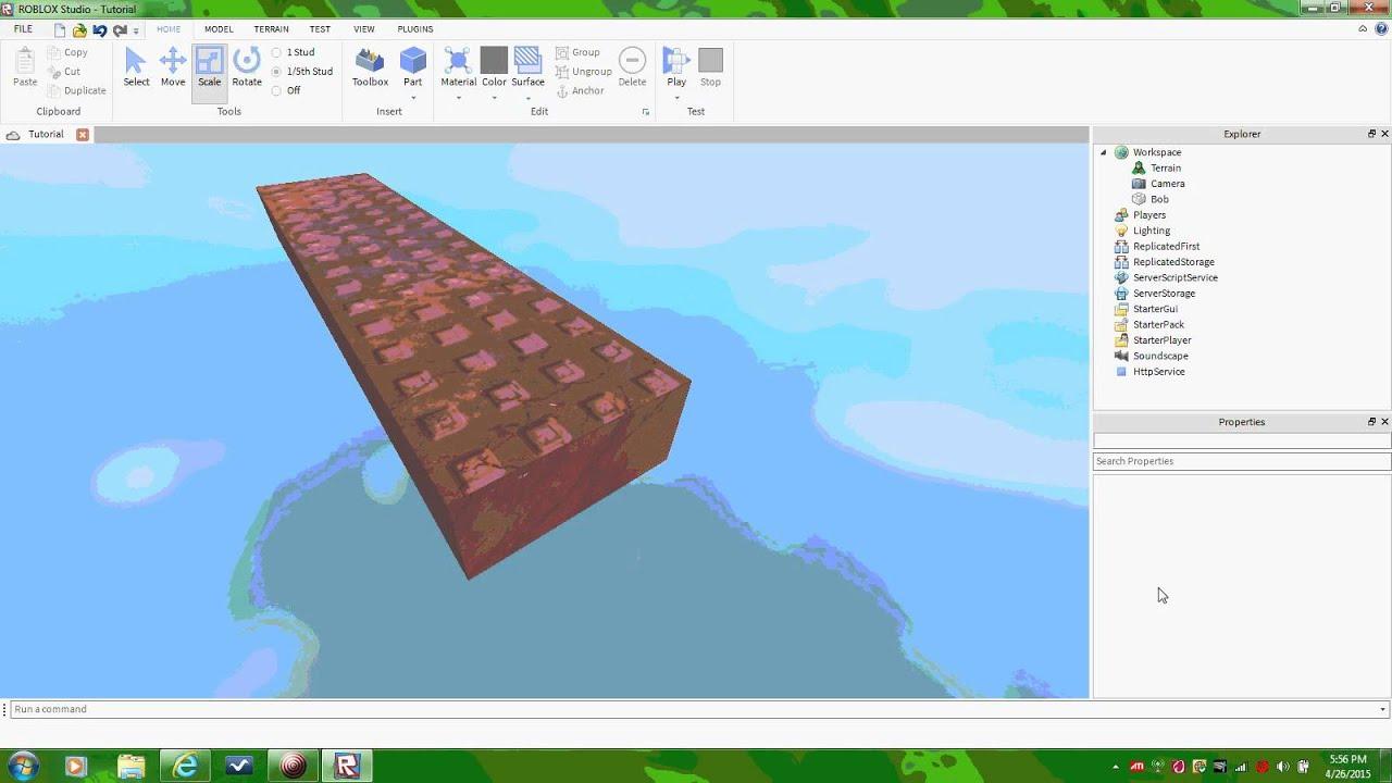 Game Design Roblox - Elite Club Jeddah
